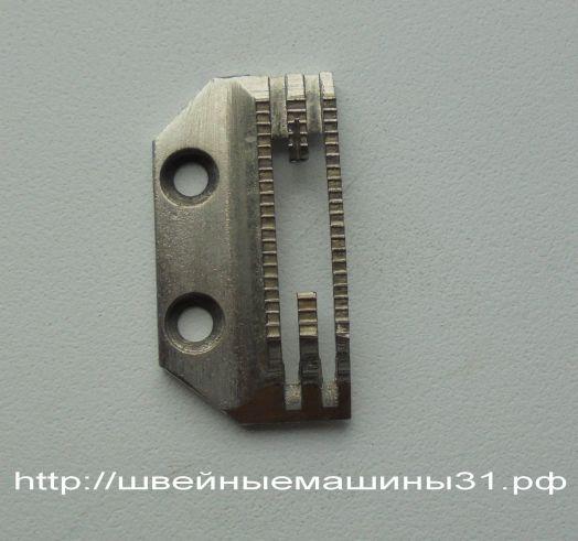 Рейка трёхрядная четырёхсегментная        Цена 200 руб.