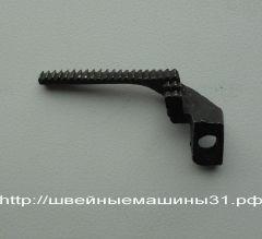 Рейка для оверлоков GN 1-2D, GN 1-6D, GN 1-113D         Цена 350 руб.