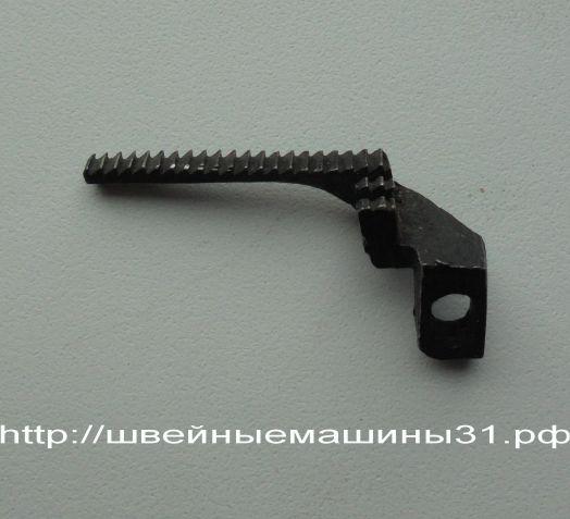 Рейка для оверлоков GN 1-2D, GN 1-6D, GN 1-113D         Цена 400 руб.