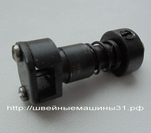 Механизм крепления верхнего ножа оверлока FN (для ножа 8 мм.)       Цена 800 руб.