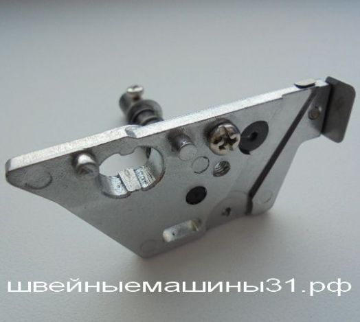 a 4121-130-0b0 LOWER KNIFE HOLDER COMPL.     ЦЕНА 800 РУБ.