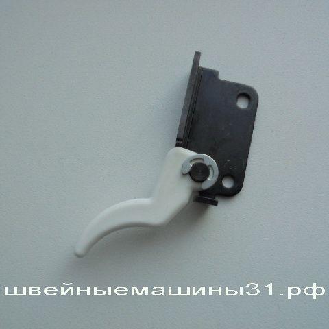Рычаг подъёма лапки JUKI 644    цена 300 руб.