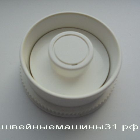 Маховое колесо JANOME 18W, 1221       цена 500 руб.