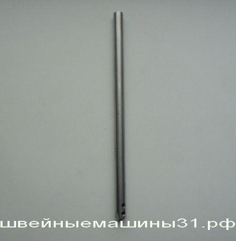 Игловодитель для ПШМ под иглу DB-1      цена 400 руб.