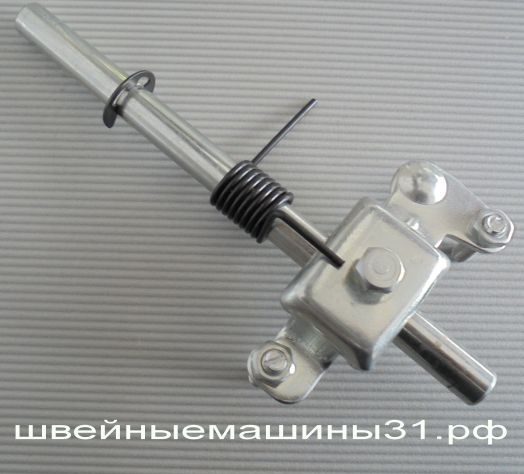 Механизм коленоподъёмника       цена 1000 руб.